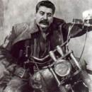Василенко Григорий