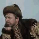 Ovcharenko Roman