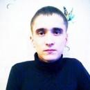 В_Усольцев