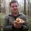 Нугаев Рустем