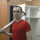 Фирсов Дмитрий