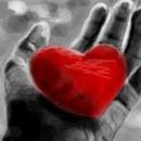 love_is_weakness