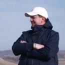 Алексанров Вася