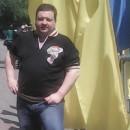 Зинченко Влад
