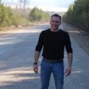 Денис Адамчук