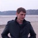 Фоменко Петр