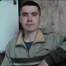 Шаров Игорь