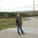 kuzub2003