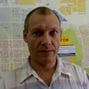 Червяков Виталий