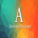 DeveloperWargaming