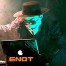 Enot_FAI