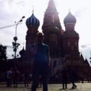 Субботин Алексей