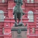 Малахов Евгений
