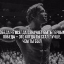 Бугаев Сергей