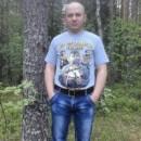 sergei_grigoriev