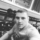 Локтев Денис