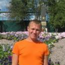 Сухоруков Алексей
