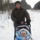 Леонид Кабаш