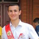 Мельник Сергій