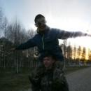 Алексей_65