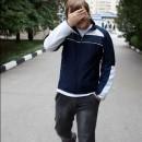 Булан Анатолий