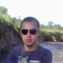 aleksey_1