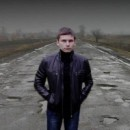 Пинчук Евгений