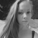 oksana_kill_in_milk