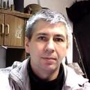 Станислав Минюшкин