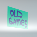 Games Old