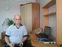 Алехин Валерий