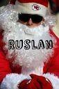 ♣♣♣ RussLAN