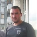 lizogub1983