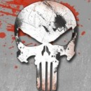 Punisher The