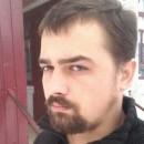 Vladimirovich Maksim
