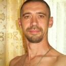 Варламов Вадим