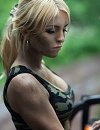 lisa_v_pogonax5