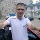 Александр Батаев