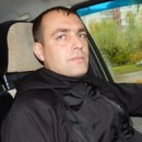 Спирин Сергей