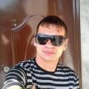 Дворядкин Анатолий