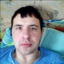 Сергей Альшаников