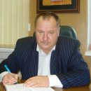 Василий Крицкий