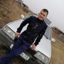 Карпаев Дима