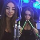 katya_kiska