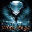 White Angel_2