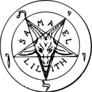 alex421220