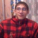 Artasch Petrosjanc