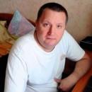 Андрей Лукашевич