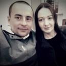 А_Артемов