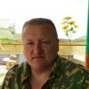Борисович Сергей